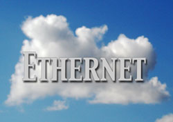 Get price and availability quotes for competitive Carrier Ethernet services...